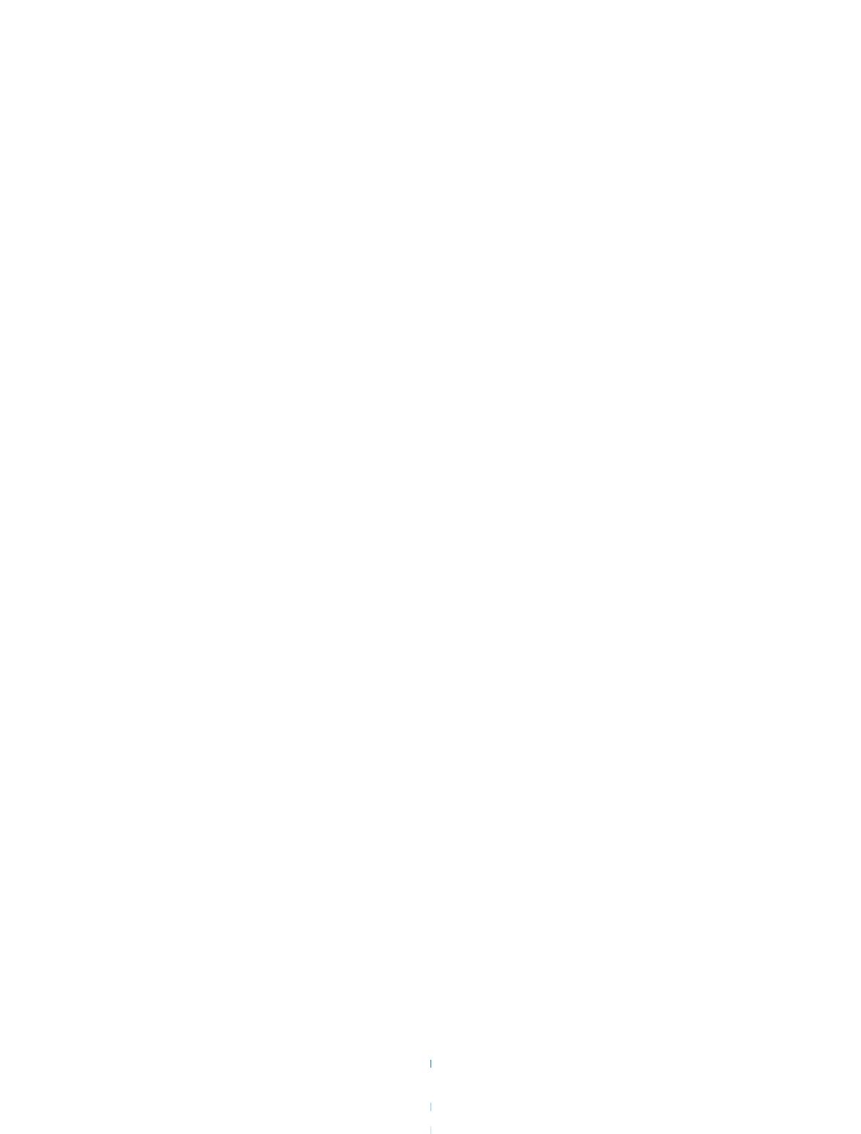 Rebel Enterprise Logo